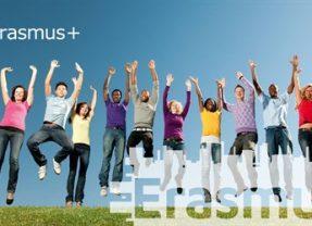 Flying in Europe for Inclusion (Volando in Europa per l'Inclusione)