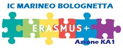 Progetto Erasmus 2018-2019