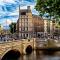 Mobilità in Irlanda - Dublino